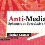 antimedia_cover