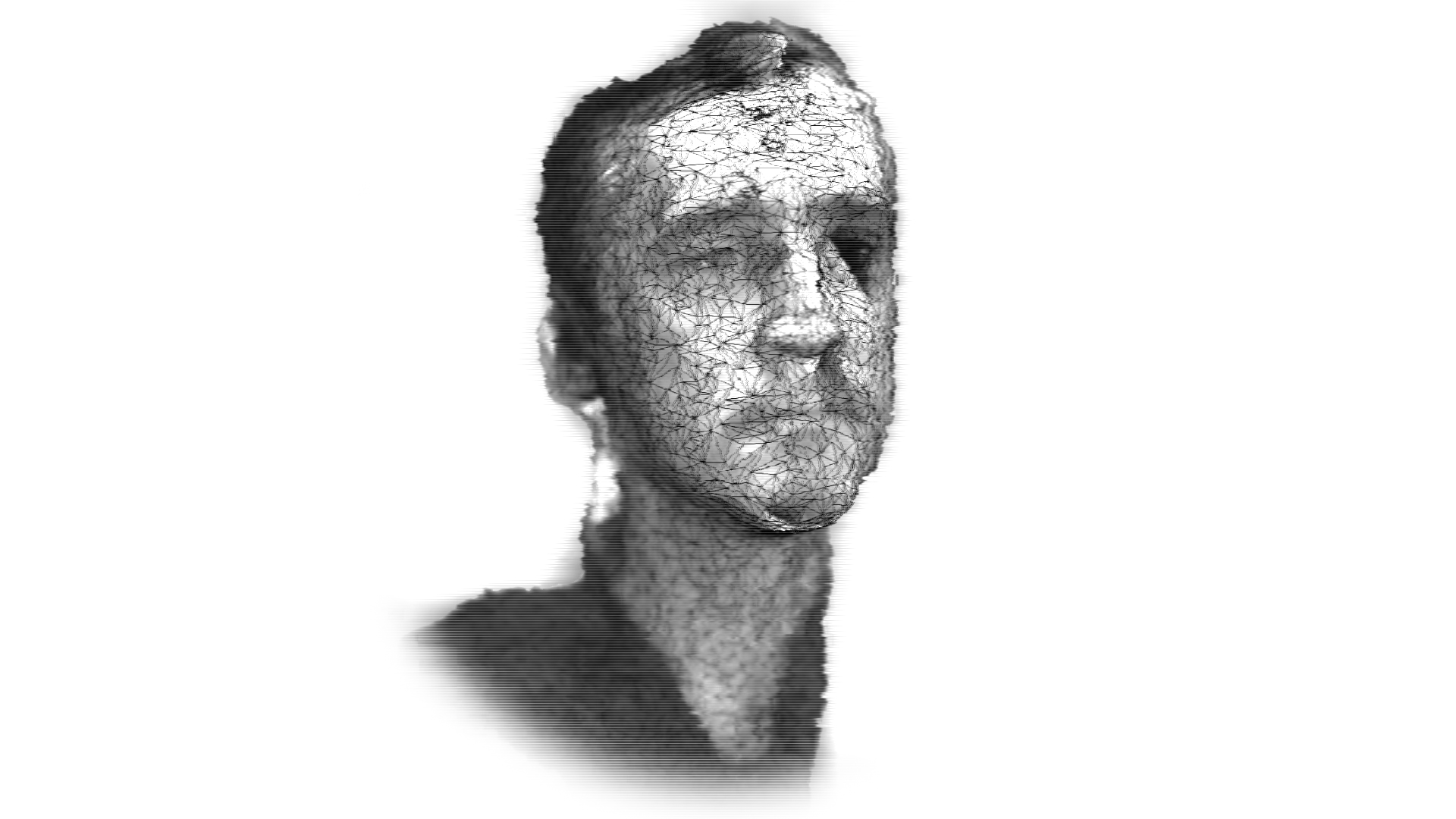Gert Van Berckelaer